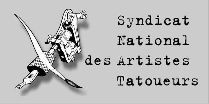 SNAT_logo